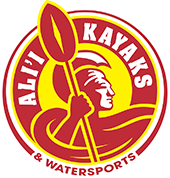 Alii Kayaks & Watersports